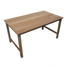 Eucalyptus Laminate Table