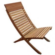 Takor Chair